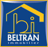http://it.beltranimmo.com